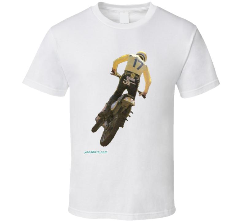 Brian_m1 T Shirt