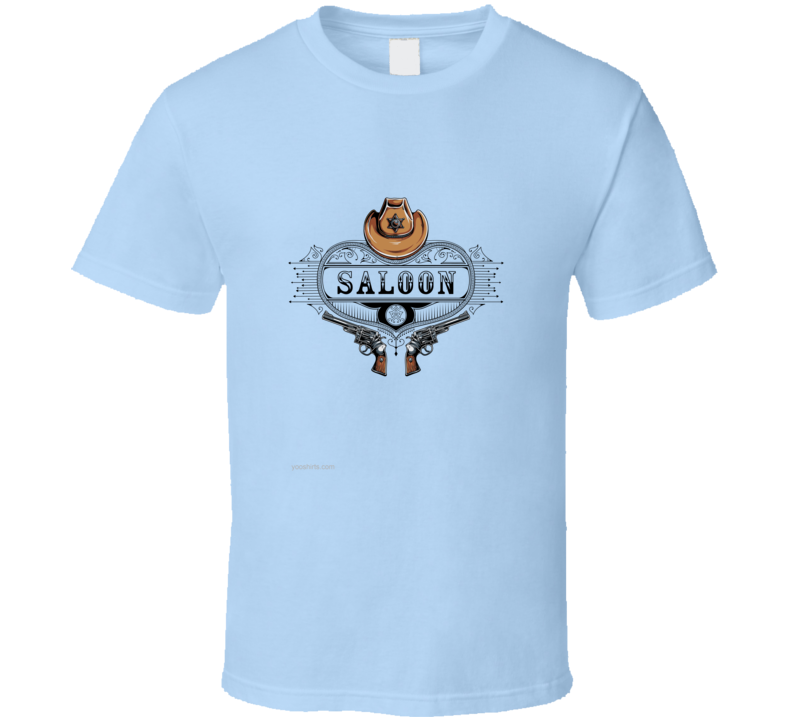 Grunge_769 T Shirt