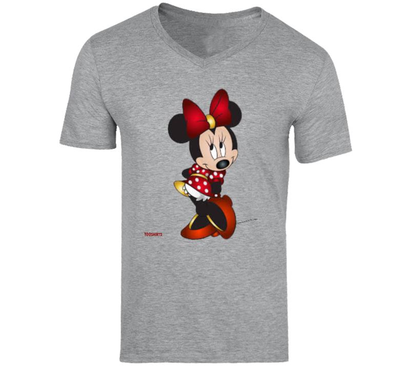 Charmed T Shirt