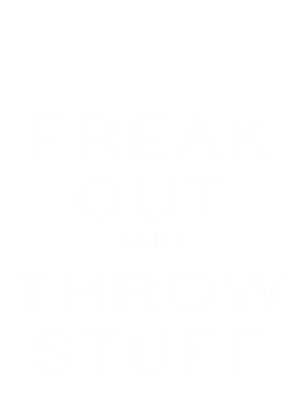 https://d1w8c6s6gmwlek.cloudfront.net/yournexttshirt.com/overlays/150/102/1501021.png img