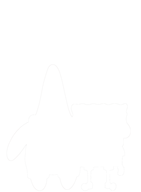https://d1w8c6s6gmwlek.cloudfront.net/yournexttshirt.com/overlays/168/011/1680119.png img