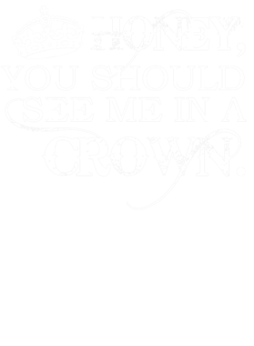 https://d1w8c6s6gmwlek.cloudfront.net/yournexttshirt.com/overlays/214/503/21450357.png img