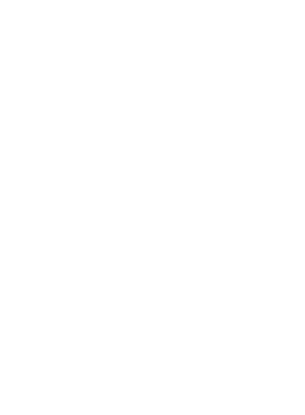 https://d1w8c6s6gmwlek.cloudfront.net/yournexttshirt.com/overlays/217/920/21792017.png img