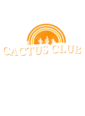 https://d1w8c6s6gmwlek.cloudfront.net/yournexttshirt.com/overlays/361/387/36138705.png img