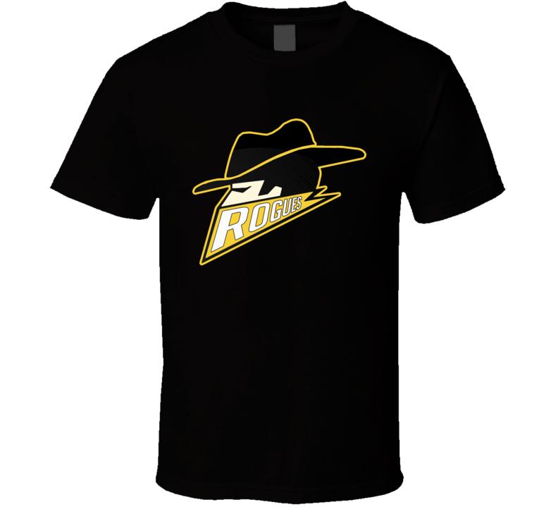 Gotham Rogues Football Team Popular Batman T Shirt