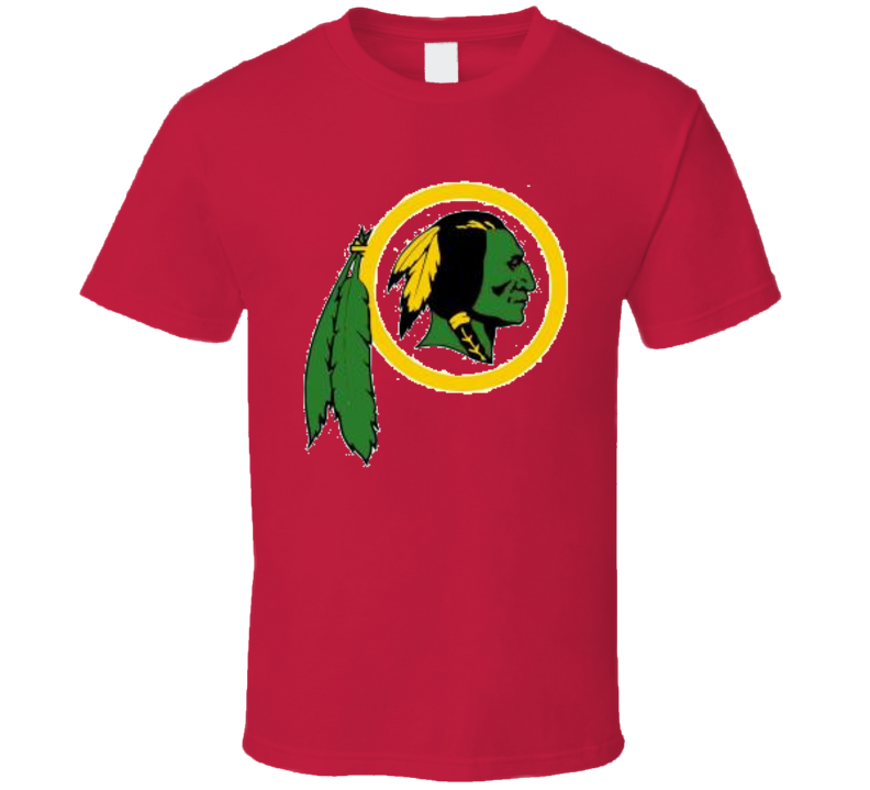 ROBERT GRIFFIN III RG3 WASHINGTON BAYLOR FOOTBALL T Shirt