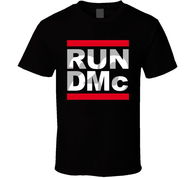 Darren Mcfadden Oakland Football T Shirt